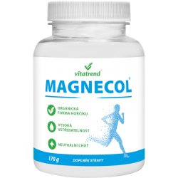 Magnecol 170g
