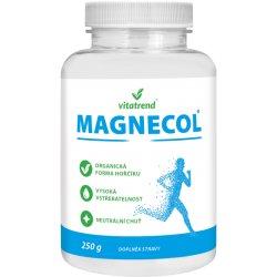 Magnecol 250g