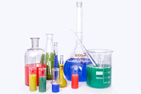 Kremelina proti toxicite