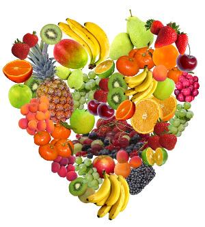 Kremelina pre ľudí a zdravé jedlo